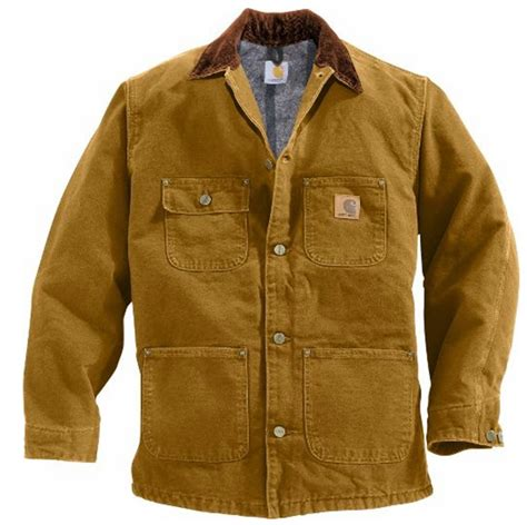 Kaos Carhartt 1 High Quality Lp modern dignified carhartt now more than