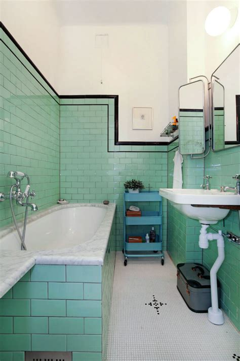 alternatives to tiles in bathrooms subway tile alternatives you ll love for your bathroom