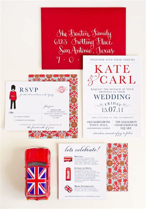 invitation design london 72 best images about london party theme on pinterest