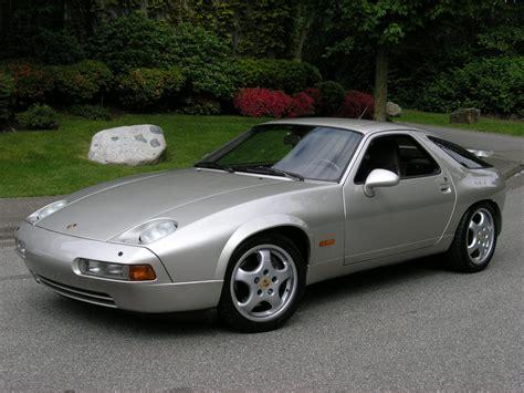 porsche 928 gts 1993 porsche 928 gts cars i want pinterest porsche