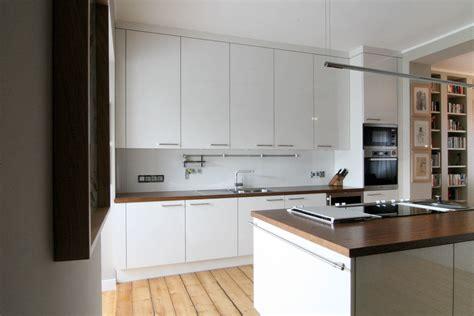 küchen fotos natursteinwand wohnzimmer