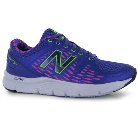 running shoes lightweight new balance womens w775v2 running shoes lightweight