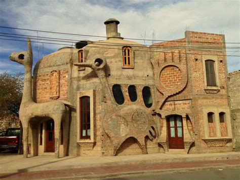 Scenic Town by Cafayate Argentina Wine Country Wandermuch Com