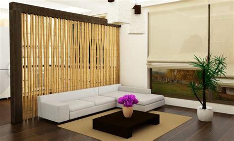 feng shui entrada casa feng shui casa entrada c 243 mo decorar tu hogar en plenitud