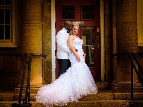 venues halifax weddings