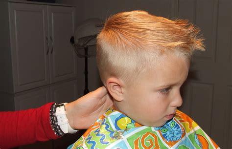 1 year old fade haircut как подстричь мальчика машинкой и ножницами стрижем