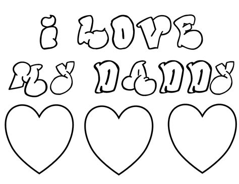 coloring pages of love hearts heart coloring pages