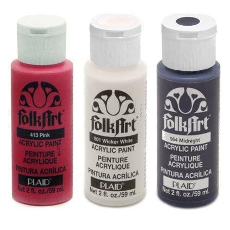 folk acrylic paint thinner why use acrylic paints for nailart tillynailart