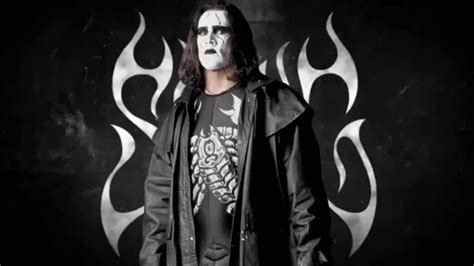 theme song sting sting 1st wwe theme song for 30 minutes out from the