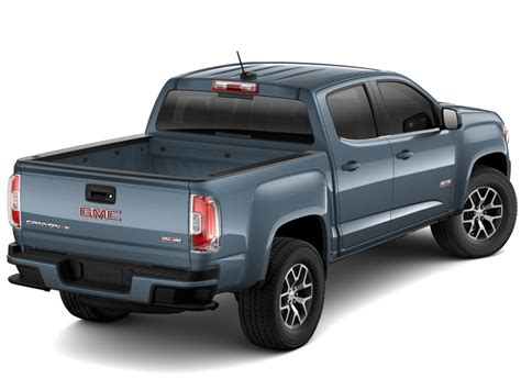 gmc truck colors sky metallic color for 2019 gmc look