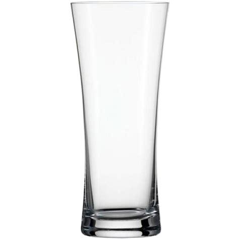 Schott Zwiesel Basic 8710 0 3l szklanki do piwa 0 3 litra schott zwiesel basic bar 6