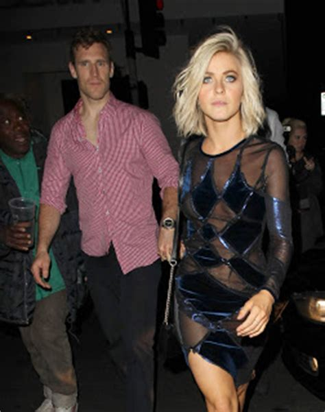 julianne hough wardrobe malfunction dwts oh my goodness julianne hough super nip slip after