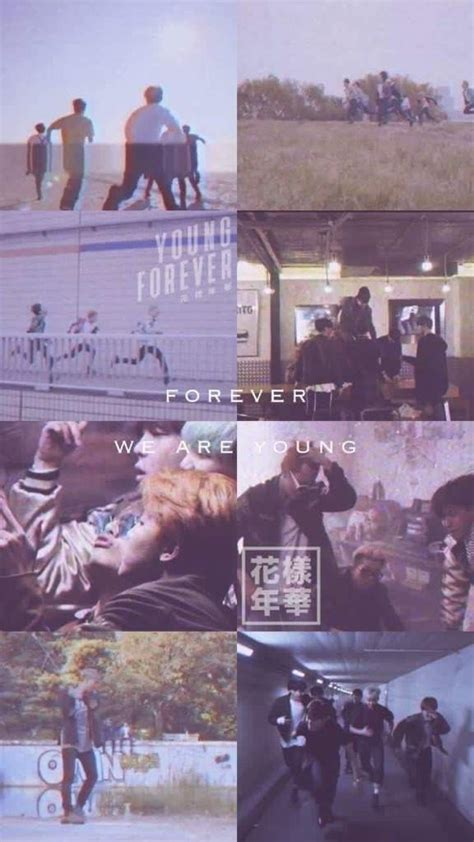 download mp3 bts fallen leaves bts young forever wallpapers k pop amino