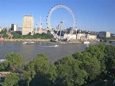 london cam webcams londres 2017 c 225 maras en directo
