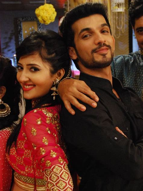 nagin new serial on colors 80 best images about naagin serial colors tv on pinterest