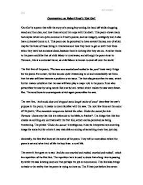 Mending Wall Theme Essay by Mending Wall Poem Essay
