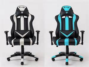 Local company secretlab launches throne racing inspired gaming chair to take on dxracer