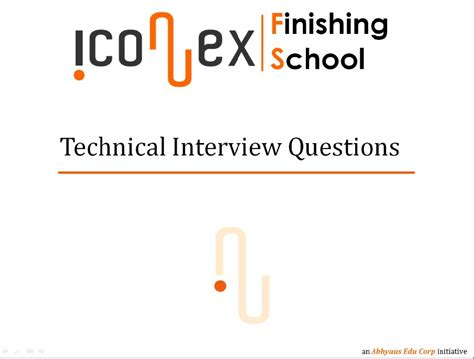 pattern questions asked in technical c interviews technical interview questions in c youtube