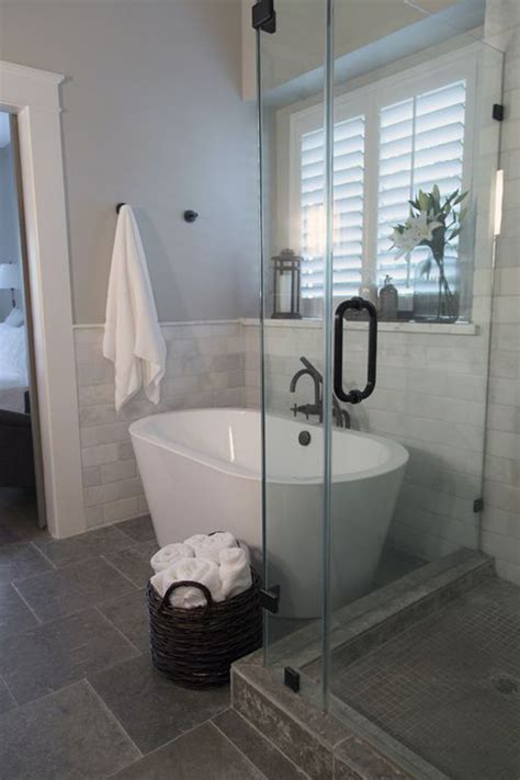 small master bathroom remodeling ideas