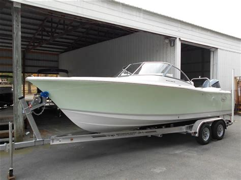 sea hunt boats columbia sc boatsville new and used sea hunt boats in south carolina