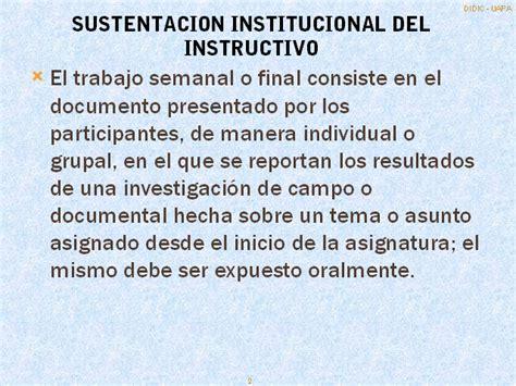 ejemplo de un presupuesto de tesis gratis ensayos ver ejemplo de una monografia de investigacion gratis