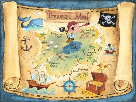 free pirate treasure maps for a pirate birthday party map critiques geography 408