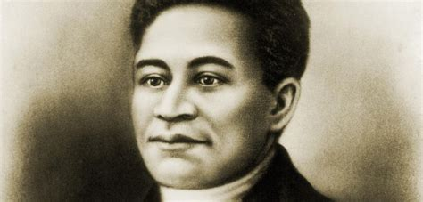 the black millionaire a revolutionary act that defies impossible books crispus attucks on the americans