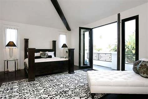 green black and white bedroom black and white and green bedroom d lanna decoration d