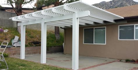 louvered awnings for home 28 28 images fence awning 28
