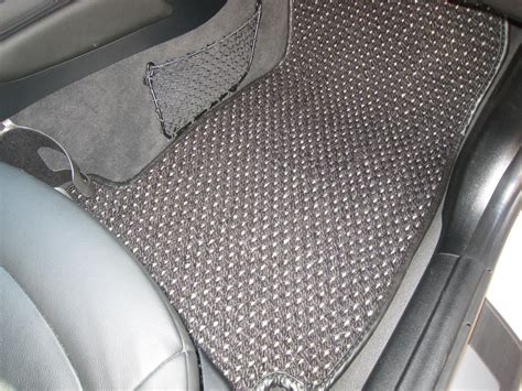 Auto Coco Mats by Floor Mat Opinions Grey Interior Coco Mats