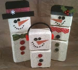 decoration craft projects 25 best ideas about styrofoam crafts on diy