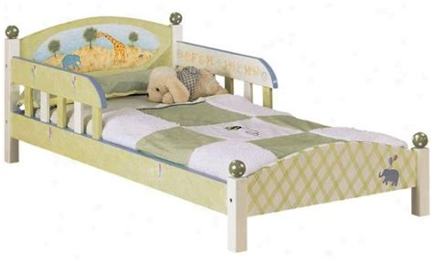 safari toddler bed fresh rug home decorations smart shop buy dot com