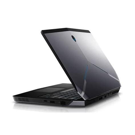 Laptop Alienware M17xr5 laptop dell alienware m17x r5 intel i7 4700mq 2 4 mhz 8 gb ddr3 500 gb sata ecran 17 3