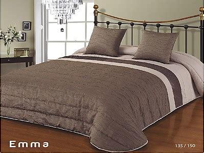 edredones sandeco colchas dormitorio centro textil hogar