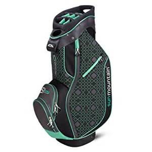 Best Light Cart Golf Bag Best Lightweight Golf Cart Bags On Sale Reviews