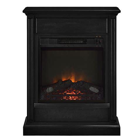 1500w electric fireplace rona