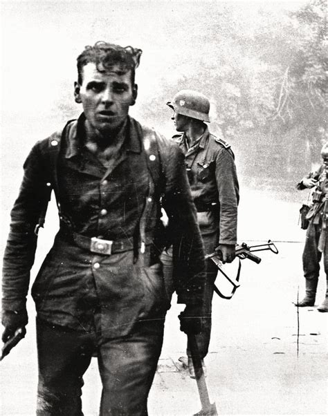 libro german soldier vs soviet 681 best images about world war ii eastern front on soviet army warsaw and moscow