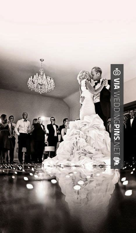 Wedding Songs 2015 by 35 Best Wedding Reception Songs 2015 Images On