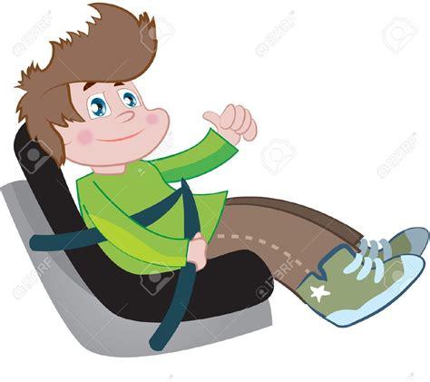 car seat clip for seat belt car seat belt clipart www pixshark images