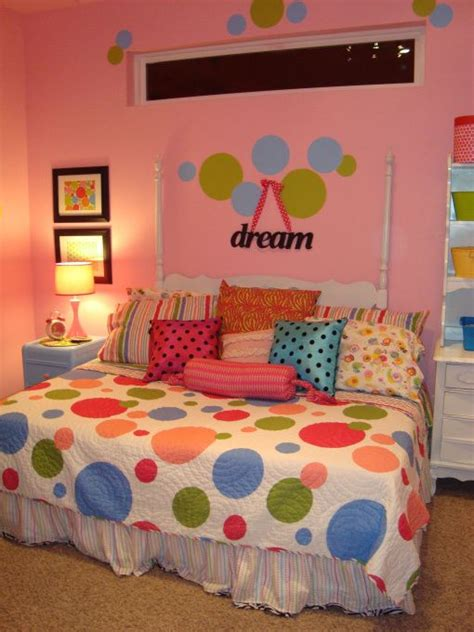 8 year old bedroom ideas girl 33 best images about bedroom design on pinterest home