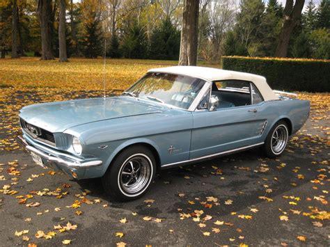 ford mustang light blue 1966 mustang light blue www pixshark images