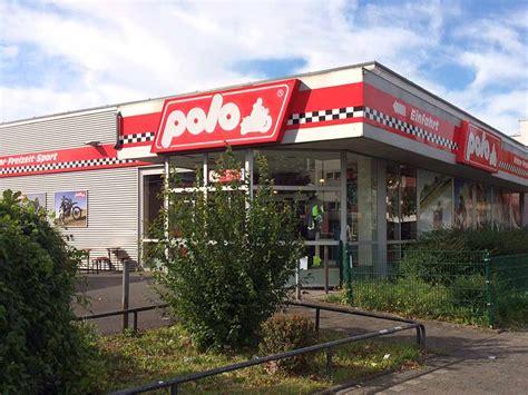 Motorrad Store De by Polo Motorrad Store K 246 Ln Motorradbekleidung Und
