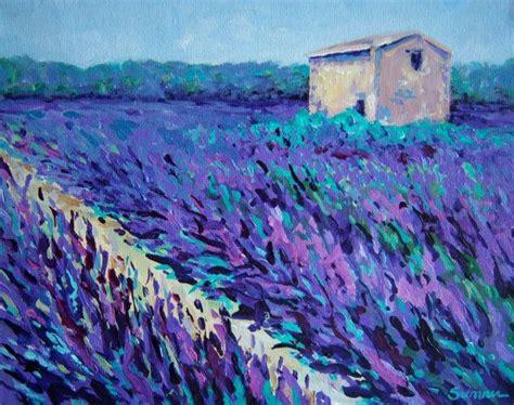 lavender paint pinterest