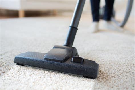 teppich entfernen tipps teppich aufhellen 3 tipps haushaltstipps net