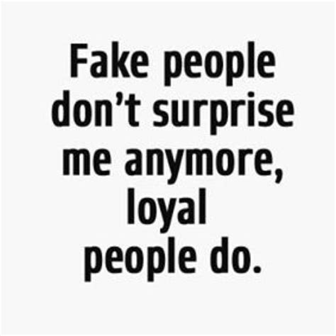 fake quotes quotes about quotesgram
