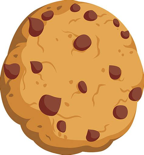 clipart illustrations cookie clip vector images illustrations istock