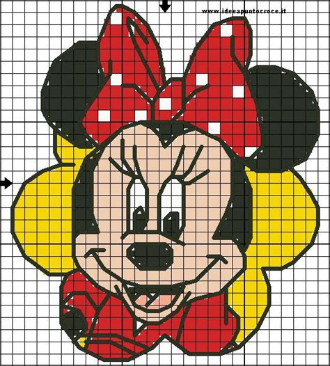 Sepre Esra Motif Buterfly the 1836 best images about crafts children cross stitch on perler bead patterns