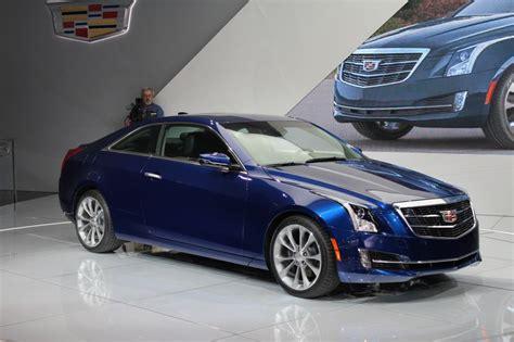best new sedans best new sedans of the year she buys cars