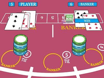 casino gameswin cash bitcoin playing   mobile games