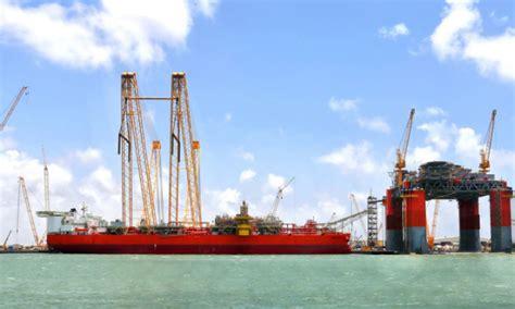 wood mustang engineering wood mustang complete two deepwater incident
